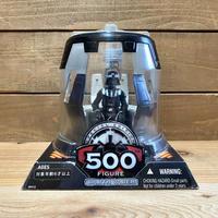 STAR WARS 500 Figure Special Edition Darth Vader Figure/スターウォーズ ダース・ベイダー フィギュア/200528-9