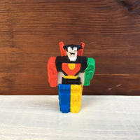 VOLTRON Voltron Pencil Topper/ボルトロン ペンシルトッパー/171225-9