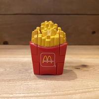 McDonald's McDino Happy Meal/マクドナルド マックダイノ ハッピーミール/211027−9