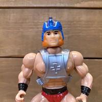 Bootleg Galaxy Warrior Figure/ブートレグ・ギャラクシーウォリアー フィギュア/210111−1
