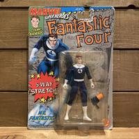 MARVEL SUPER HEROES Mr.Fantastic Figure/マーベルスーパーヒーローズ Mr.ファンタスティック フィギュア/191216-1