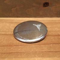 THE LITTLE MERMAID Hologram Bottun/リトルマーメイド ホログラム缶バッジ/190719-3