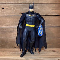 BATMAN Batman Figure/バットマン フィギュア/210403-2