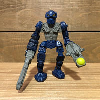 LEGO Bionicle Happy Meal Toy/レゴ バイオニクル ハッピーミールトイ/200624−9