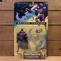 BATMAN Batarang Batman Figure/バットマン フィギュア/211022−2