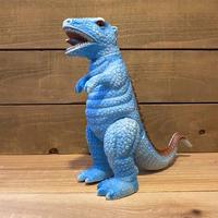 ゴロザウルス ソフビ/200826-10