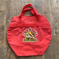 Disney Chip'nDale Rescue Rangers Bag/ディズニー チップとデールの大作戦 バッグ/210513−19