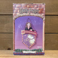 Harry Potter  Hermione Granger Wall Hanging/ハリーポッター ハーマイオニー・グレンジャー ウォールハンギング/210227-3