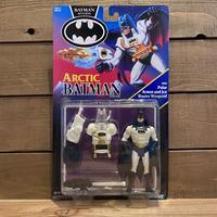 BATMAN Arctic Batman Figure/バットマン アークティック・バットマン フィギュア/200420-5