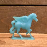 Pegasus Figure/ペガサス フィギュア/190814-3