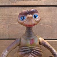 E.T. Bootleg Figure/E.T. ブートレグ フィギュア/190427-8