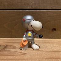 PEANUTS Snoopy PVC Figure/ピーナッツ スヌーピー PVCフィギュア/191129-6