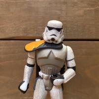 STAR WARS Sandtrooper Figure/スターウォーズ サンドトルーパー フィギュア/210130-25