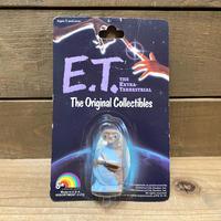 E.T. PVC Figure/E.T. PVCフィギュア/200604-7