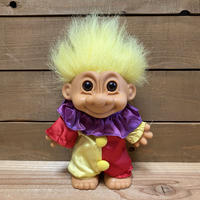 Troll Doll (Big)/トロール Doll/200603-12