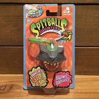 SPITBALLS Spitosaurus/スピットボールズ スピットサウルス/190905-13