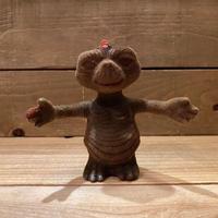 E.T. Bootleg E.T. Ornament/E.T. ブートレグオーナメント/210112-11