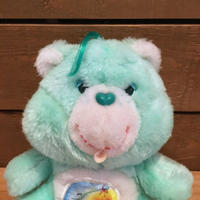 Care Bears Bedtime Bear Mini Plush/ケアベア ベッドタイムベア ミニプラッシュ/190610-4