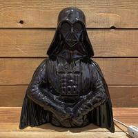 STAR WARS Bootleg Darth Vader Lamp/スターウォーズ ブートレグ ダース・ベイダー ランプ/191211-10