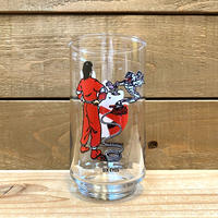 GHOSTBUSTERS Six Eyes Collectible Glass/ゴーストバスターズ シックスアイズ コレクタブルグラス/200512-2