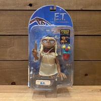 E.T. Interactive E.T. Figure/E.T. フィギュア/210116-7