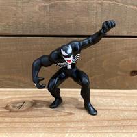 SPIDER-MAN Venom PVC Figure/スパイダーマン ヴェノム PVCフィギュア/191111-14