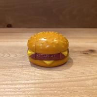 McDonald's Food Changeables Happy Meal/マクドナルド フード・チェンジャブルズ ハッピーミール/211027−12