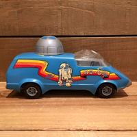 STARWARS  Artoo-Detoo Vans/スターウォーズ R2-D2 ヴァン/190823-7
