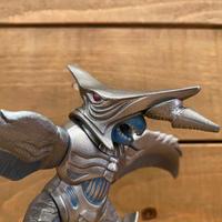GODZILLA Zigra Figure/ガメラ ジグラ フィギュア/200114-4