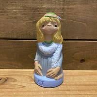 E.T. E.T. Ceramic Figurine/E.T. フィギュアリン/200216-11