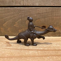 Dragonriders of the Styx Dragonriders Plastic Figure/ドラゴンライダー・オブ・ザ・スタイクス ドラゴンライダー フィギュア/191023-16