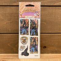 Harry Potter Sticker/ハリーポッター ステッカー/191108-6