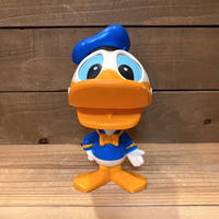 Disney Chatter Chums Donald  Duck/ディズニー チャッターチャムス ドナルド・ダック/210513−9