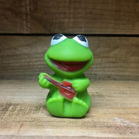 THE MUPPETS Baby Kermit Figure/マペッツ ベイビー・カーミット フィギュア/181220-18