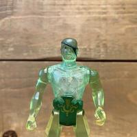 Saga of CRYSTAR Warbow Figure/サーガオブクリスター ウォーボウ フィギュア/200905-1