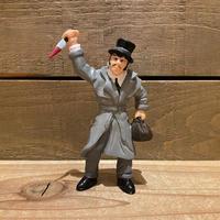 SUPER MONSTERS  Jack the Ripper Figure/スーパーモンスターズ  切り裂きジャック フィギュア/200212-11