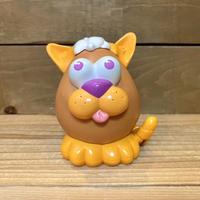 Mr.Potato Head Spud Buds Pets Cat/Mrポテトヘッド スパッドバッズペット キャット/210313-17-17