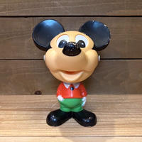 Disney Chatter Chums Mickey Mouse/ディズニー チャッターチャムス ミッキー・マウス/210513−8