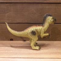 DINOSAURS Oviraptor Figure/恐竜 オヴィラプトル フィギュア/210208−2