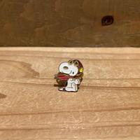 PEANUTS Snoopy Ring/ピーナッツ スヌーピー リング/191125-12