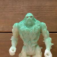 SWAMP THING Bio-Glow  Swamp Thing Figure/スワンプシング フィギュア/210313-10