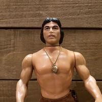 Tarzan king of the apes  Tarzan Figure/ターザン フィギュア/210101-22
