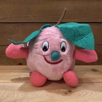 GARDEF PATCH FRIENDS Plush Doll/ガーデンパッチフレンズ ぬいぐるみ/210121−22