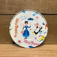 MARY POPPINS Coaster/メリー・ポピンズ コースター/200912-5