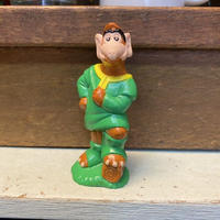 ALF Alf Figure/アルフ フィギュア/210829-2