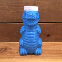 Bubble Saurus Bottle/バブルザウルス ボトル/190202-4