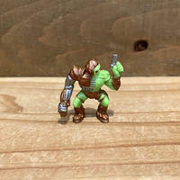 MIGHTY MAX Figure/マイティマックス フィギュア/200403-46