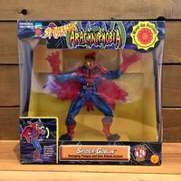 SPIDER-MAN Spider-Goblin Figure/スパイダーマン スパイダーゴブリン フィギュア/191010-1