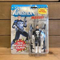 MARVEL SUPER HEROES Punisher (2nd) Figure/マーベルスーパーヒーローズ パニッシャー (2期) フィギュア/200508-8