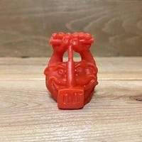BOGLINS Mini Boglins PVC Figure/ボグリンズ ミニボグリンズ PVCフィギュア/210419−7